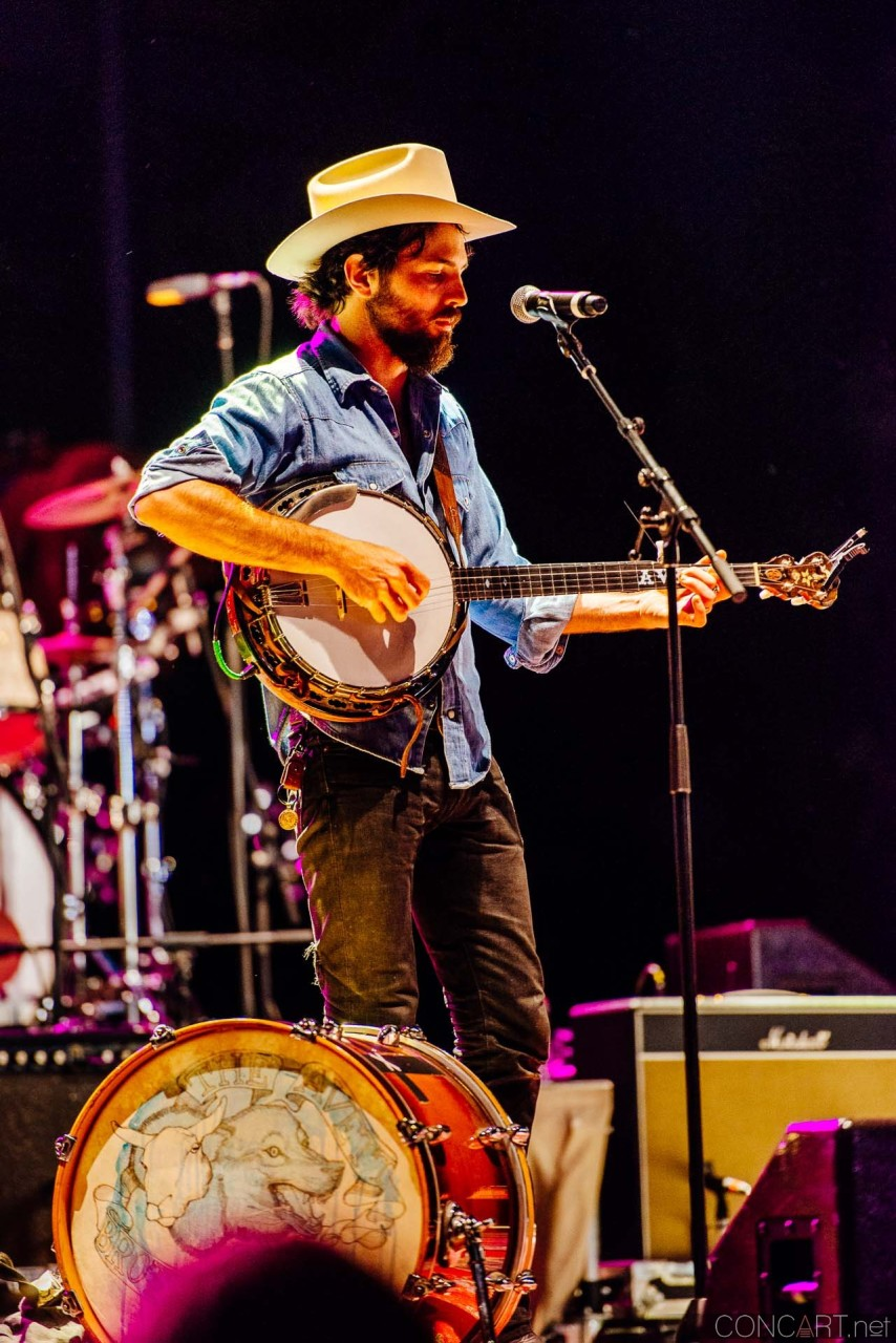 avett_brothers_lawn_white_river_indianapolis_2014-45