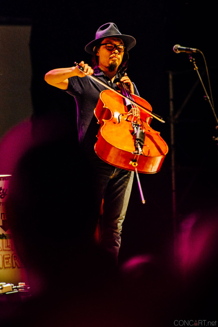 avett_brothers_lawn_white_river_indianapolis_2014-46