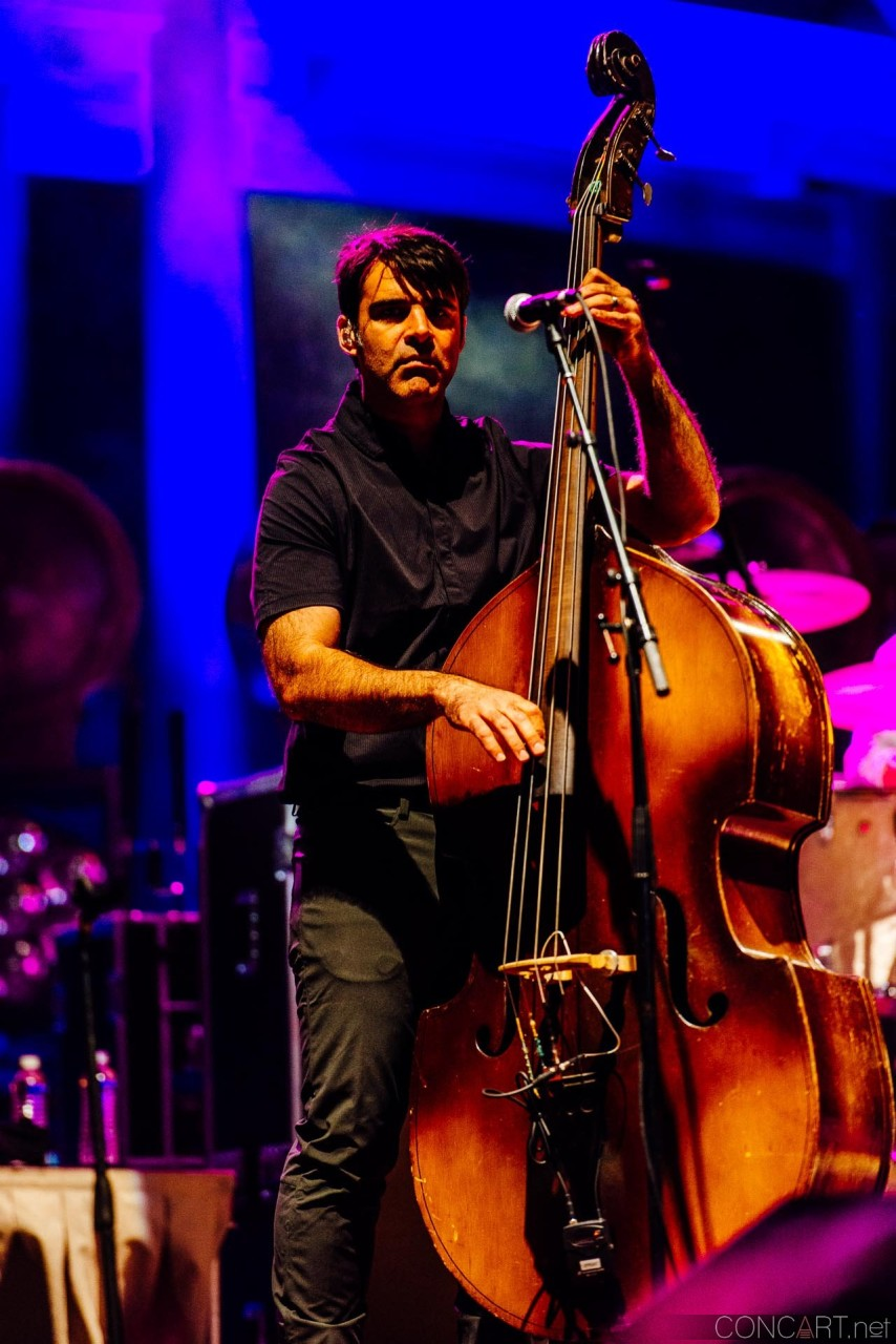 avett_brothers_lawn_white_river_indianapolis_2014-47