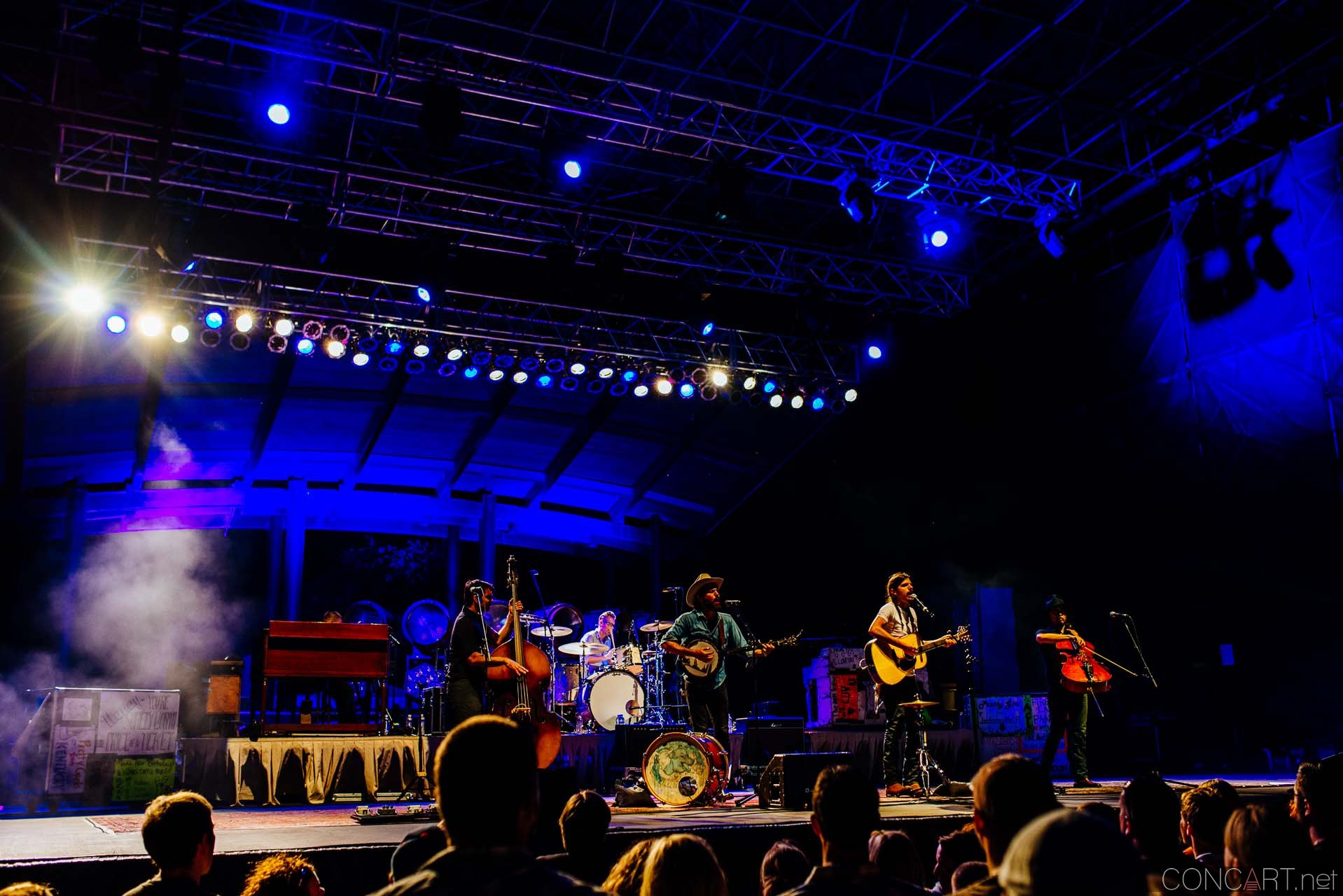 avett_brothers_lawn_white_river_indianapolis_2014-48