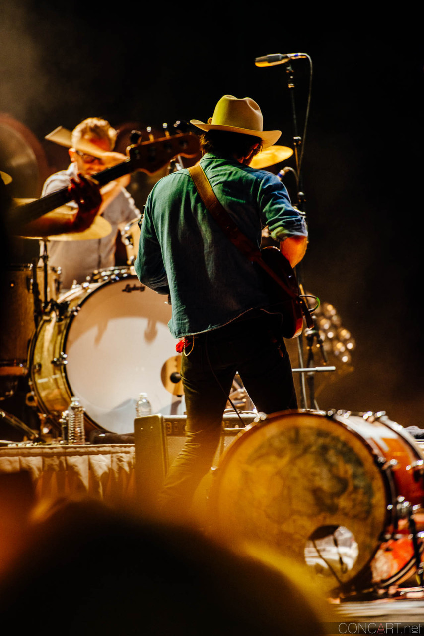 avett_brothers_lawn_white_river_indianapolis_2014-49