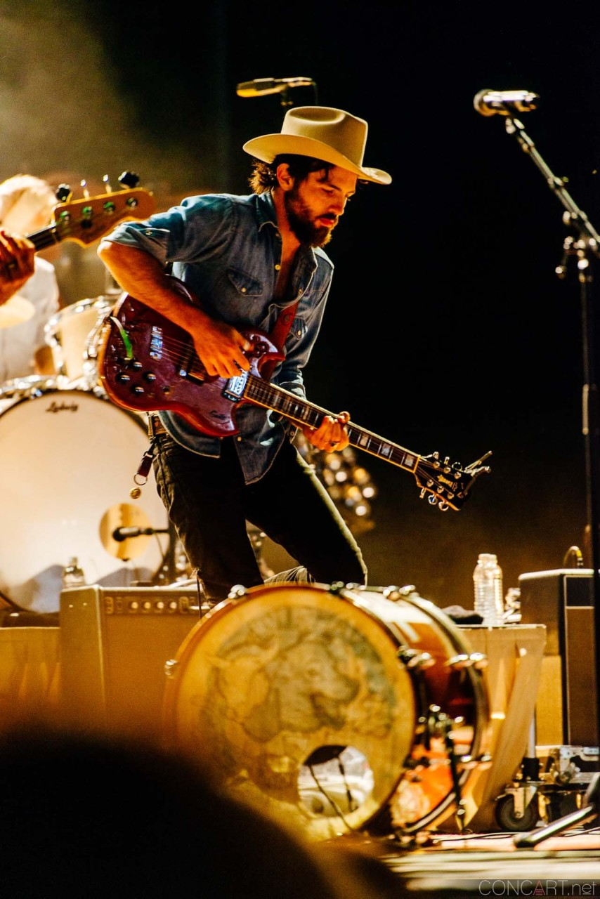 avett_brothers_lawn_white_river_indianapolis_2014-50