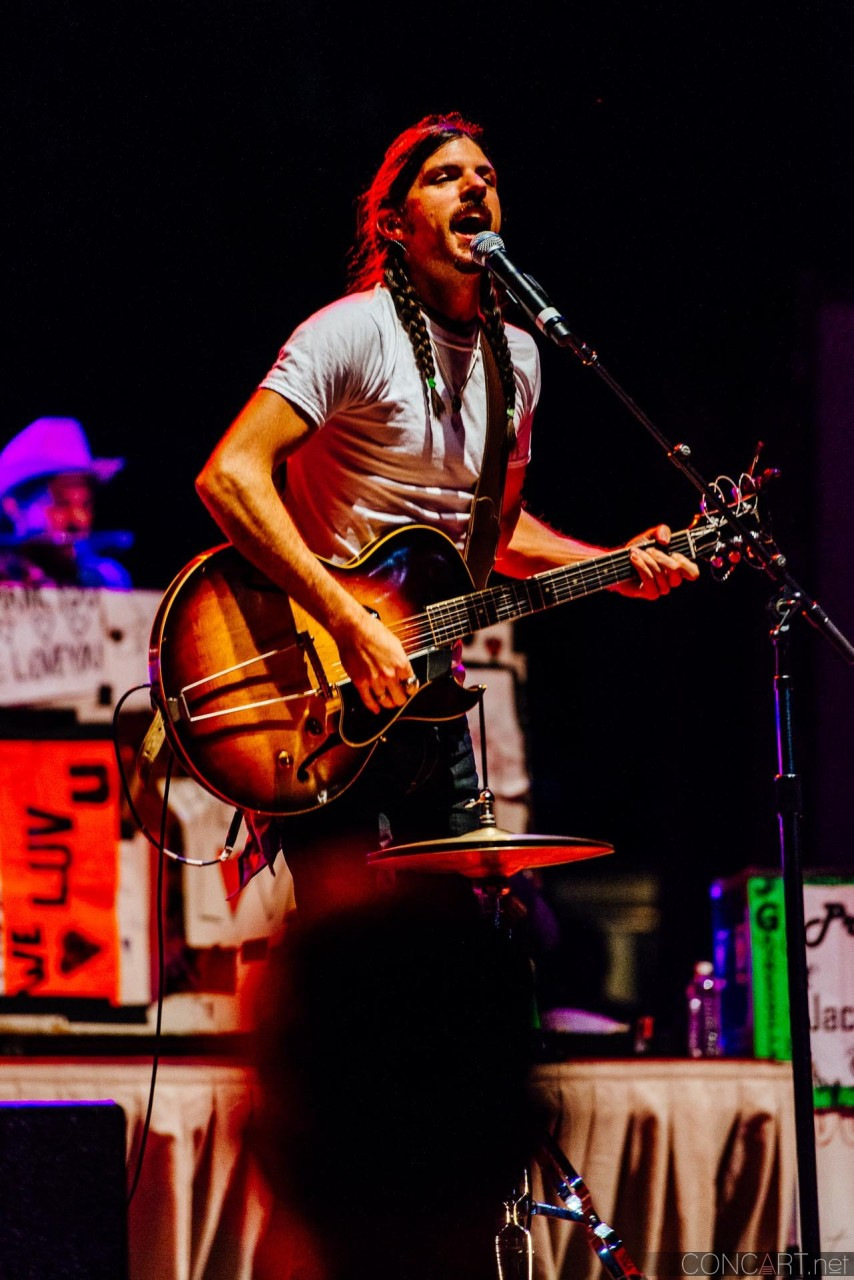 avett_brothers_lawn_white_river_indianapolis_2014-52