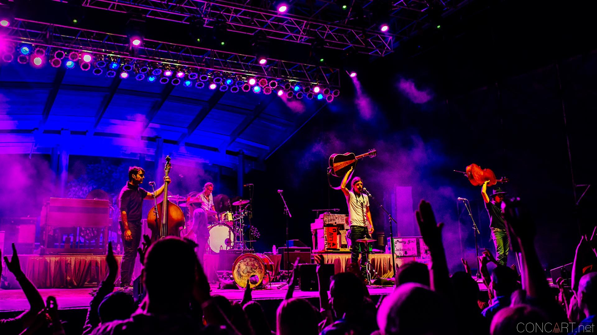 avett_brothers_lawn_white_river_indianapolis_2014-53