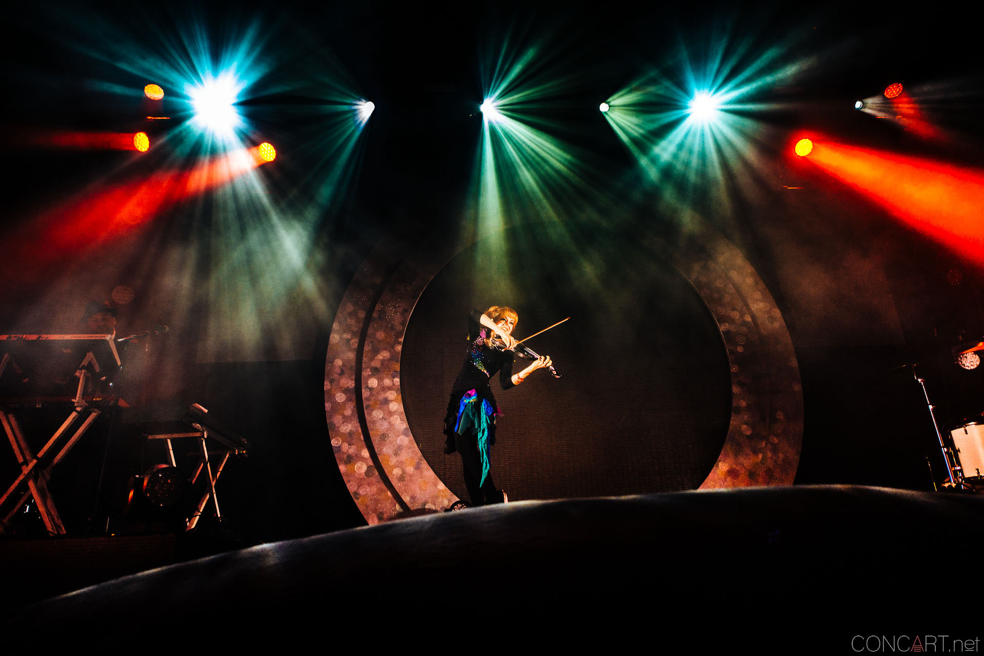 lindsey_stirling_live_old_national_egyptian_room_indianapolis-01