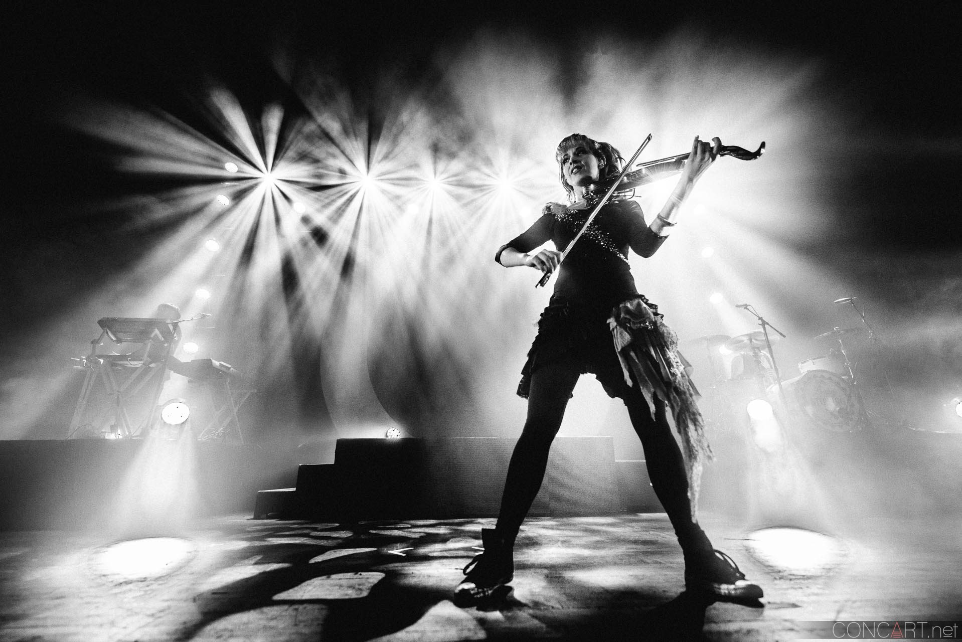 lindsey_stirling_live_old_national_egyptian_room_indianapolis-02