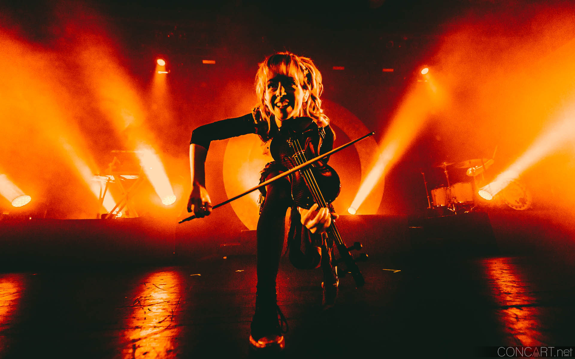lindsey_stirling_live_old_national_egyptian_room_indianapolis-04