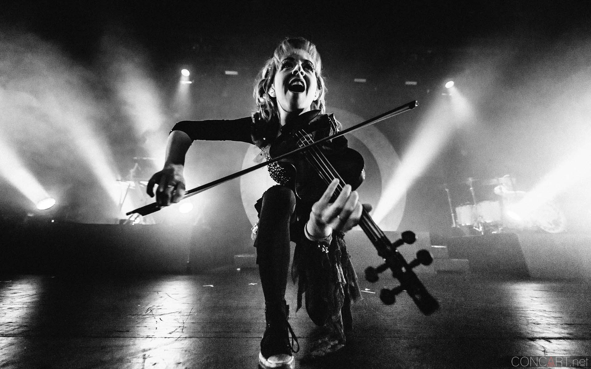 lindsey_stirling_live_old_national_egyptian_room_indianapolis-05