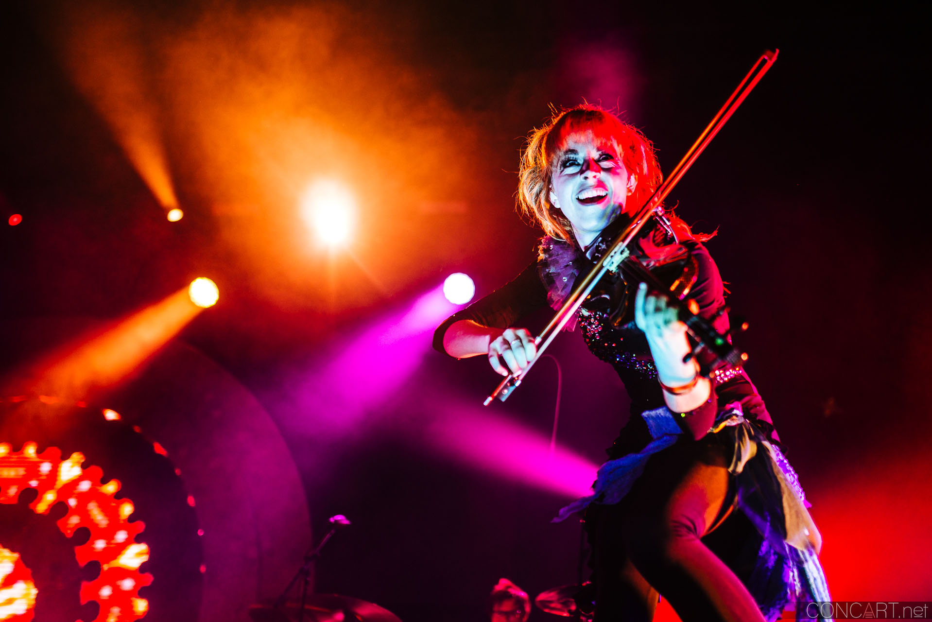lindsey_stirling_live_old_national_egyptian_room_indianapolis-08