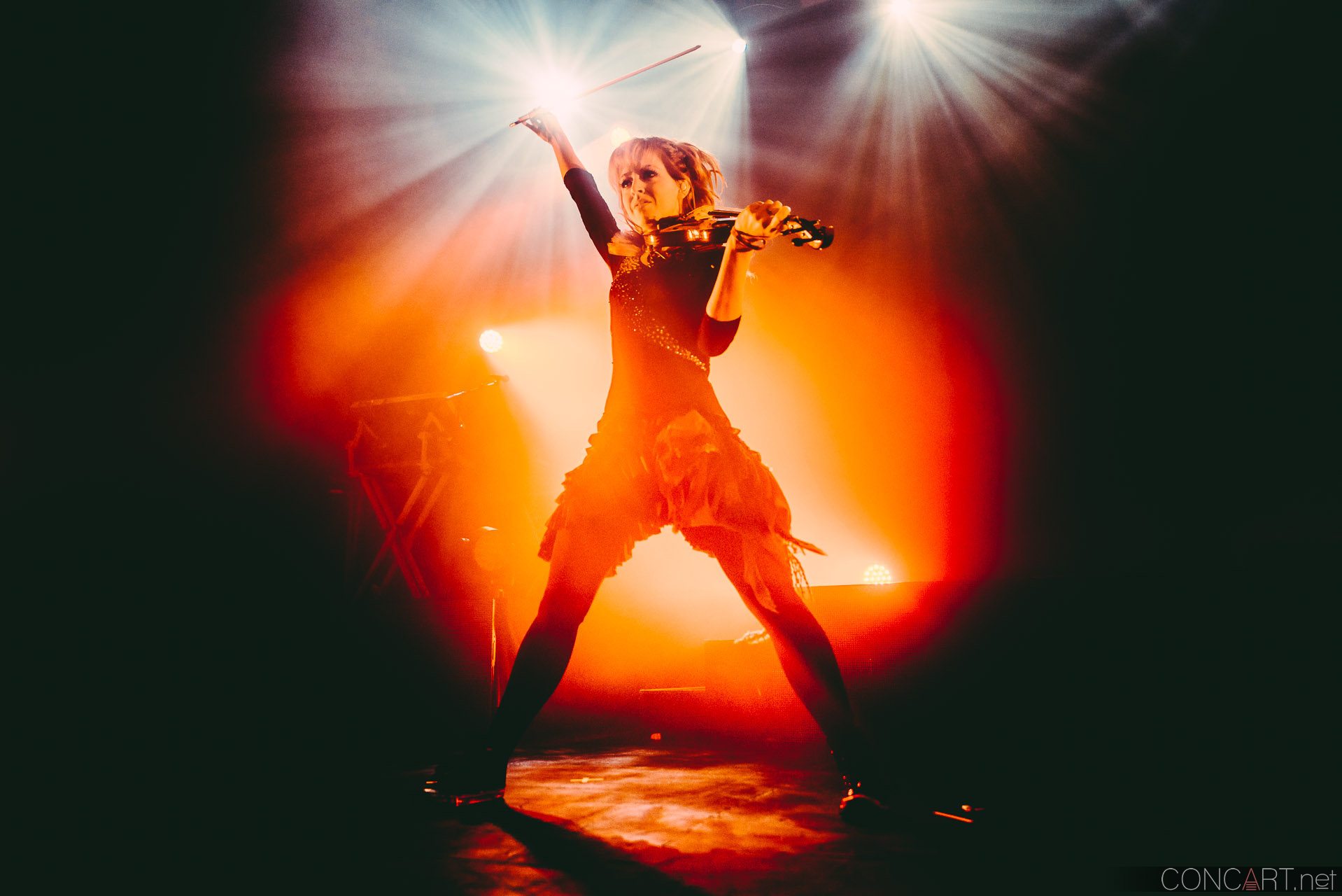 lindsey_stirling_live_old_national_egyptian_room_indianapolis-11