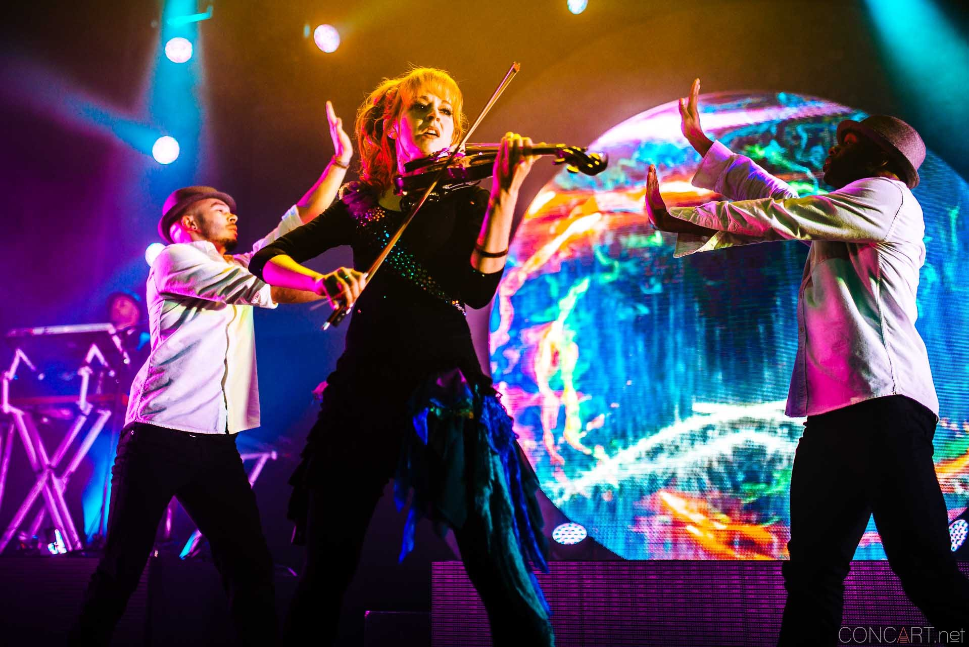 lindsey_stirling_live_old_national_egyptian_room_indianapolis-12