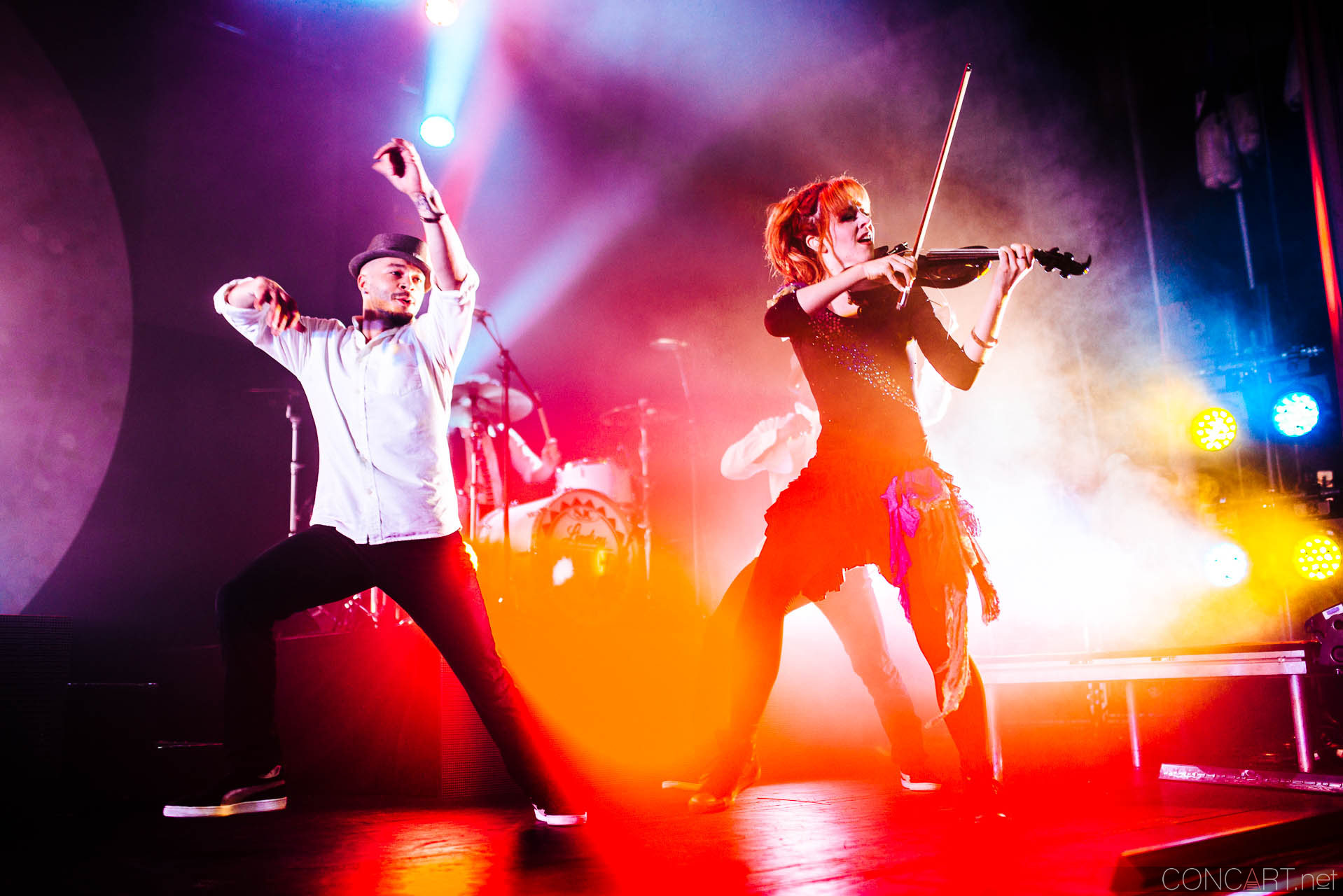 lindsey_stirling_live_old_national_egyptian_room_indianapolis-15
