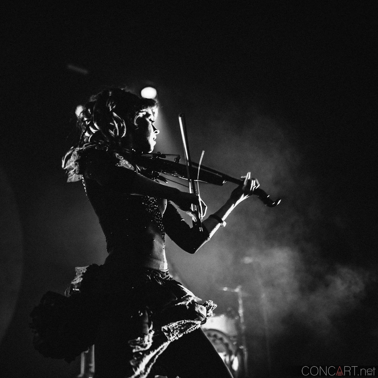 lindsey_stirling_live_old_national_egyptian_room_indianapolis-16
