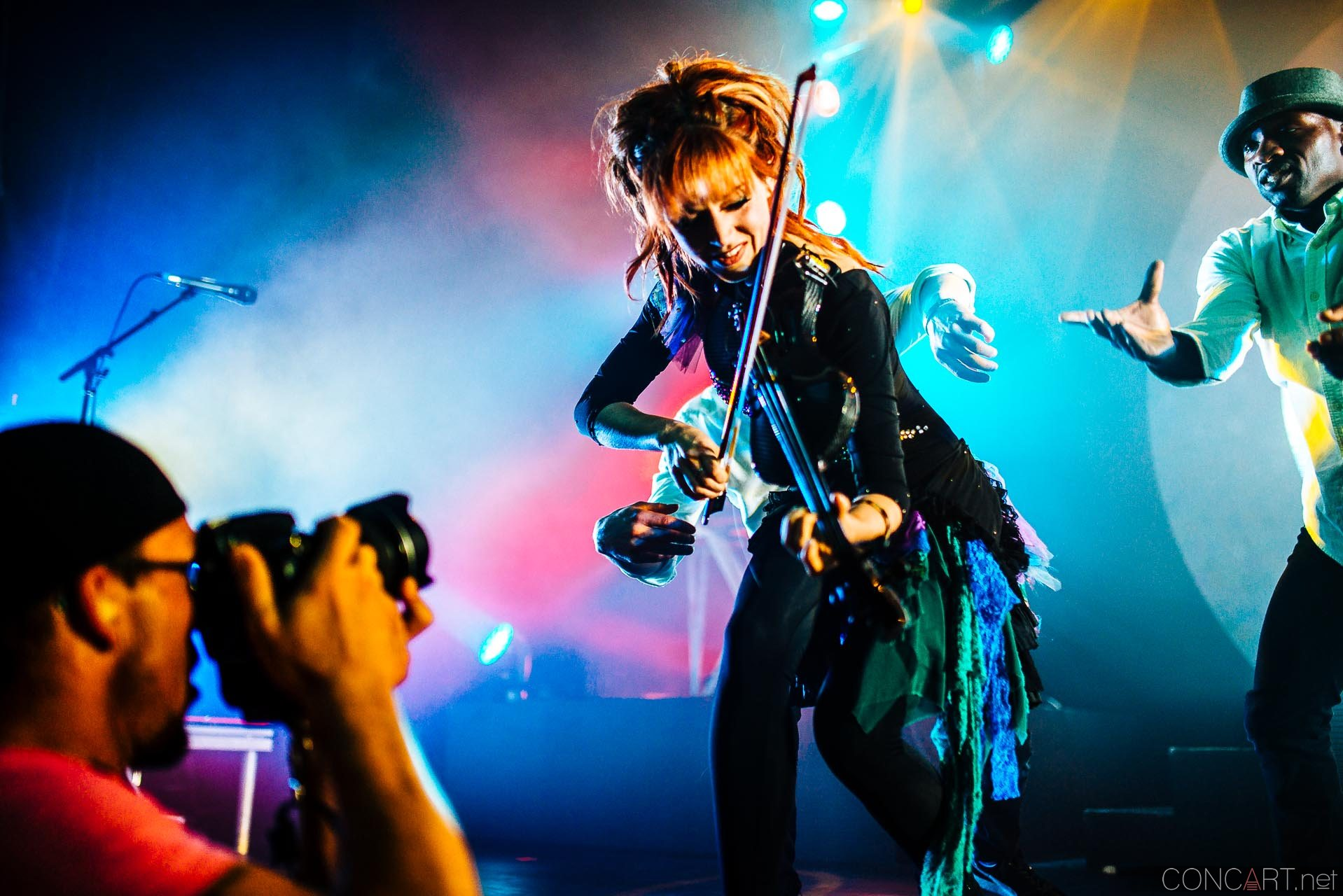 lindsey_stirling_live_old_national_egyptian_room_indianapolis-17