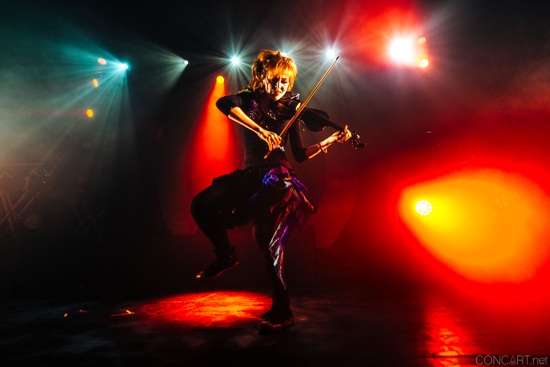 lindsey_stirling_live_old_national_egyptian_room_indianapolis-19