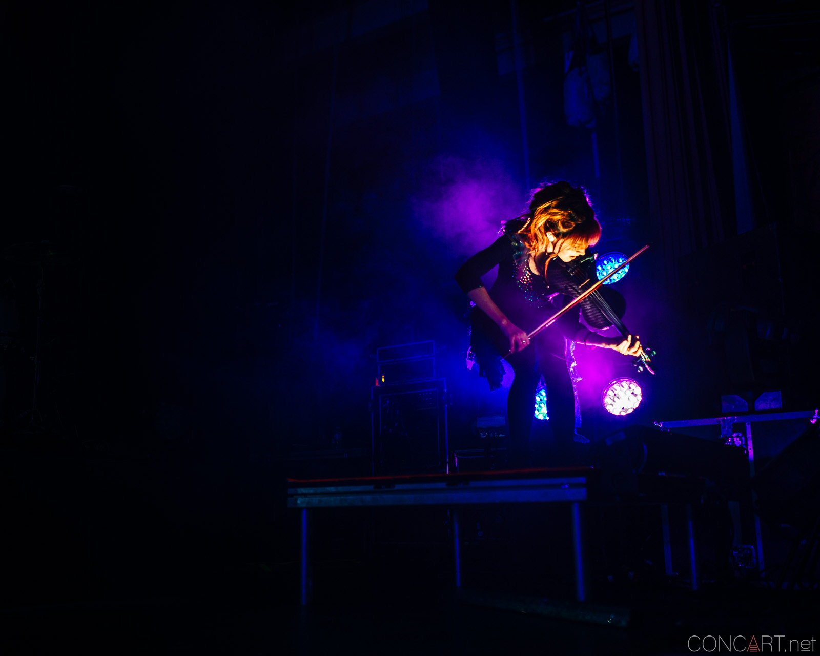 lindsey_stirling_live_old_national_egyptian_room_indianapolis-20