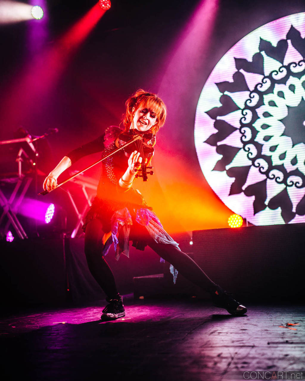 lindsey_stirling_live_old_national_egyptian_room_indianapolis-24