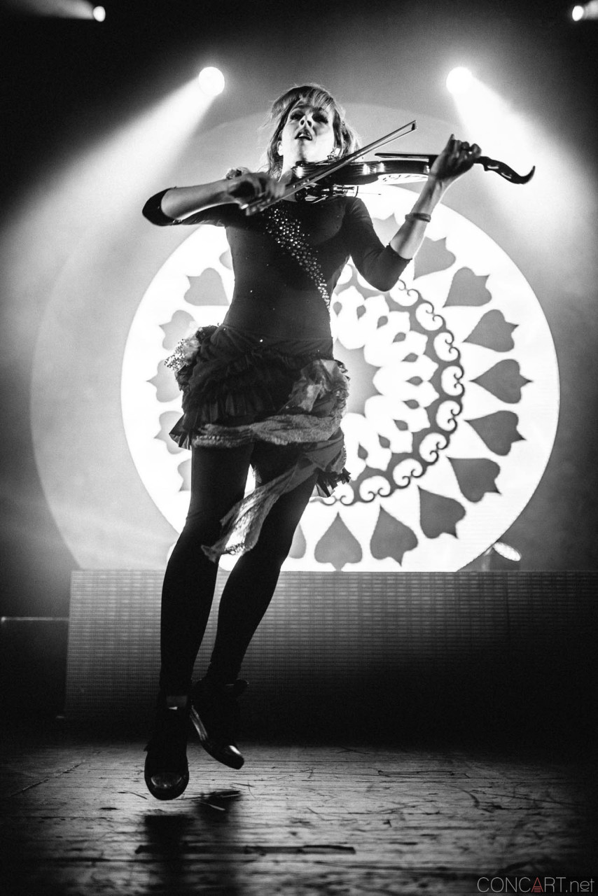 lindsey_stirling_live_old_national_egyptian_room_indianapolis-25