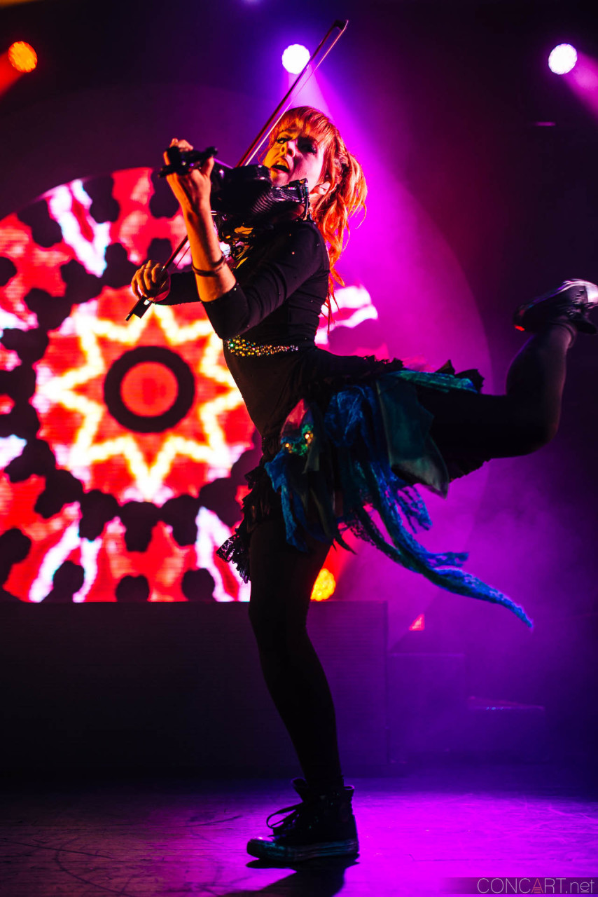 lindsey_stirling_live_old_national_egyptian_room_indianapolis-28