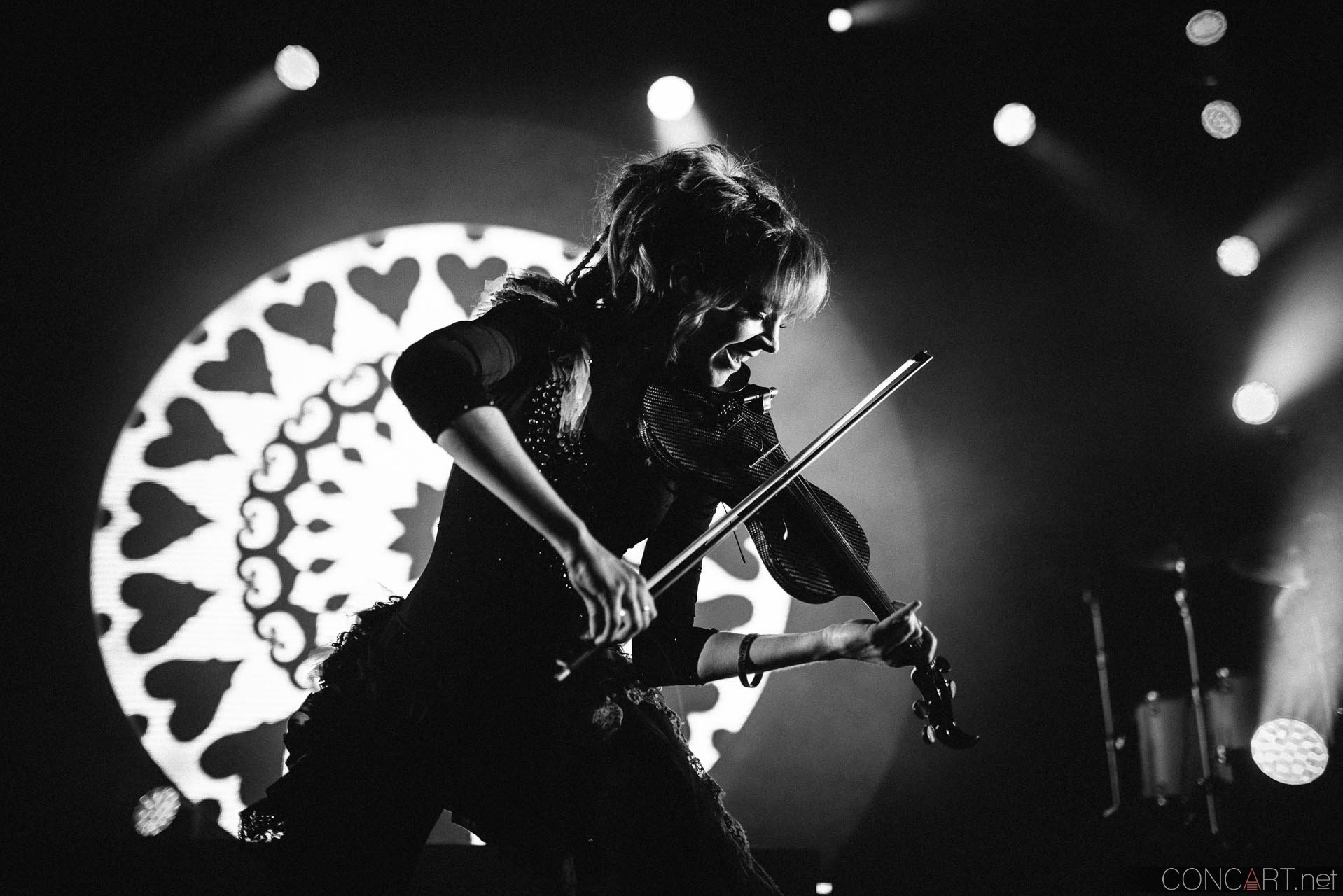 lindsey_stirling_live_old_national_egyptian_room_indianapolis-29