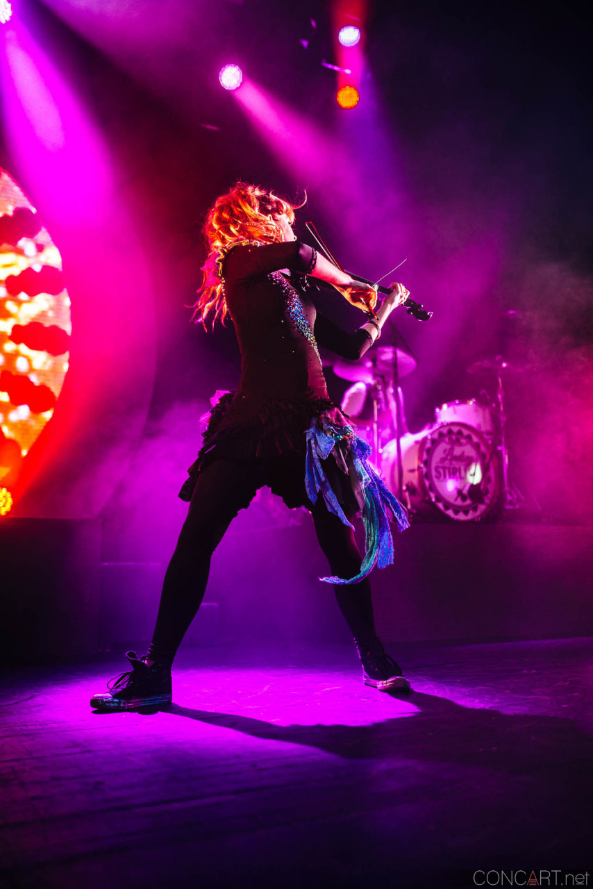 lindsey_stirling_live_old_national_egyptian_room_indianapolis-30