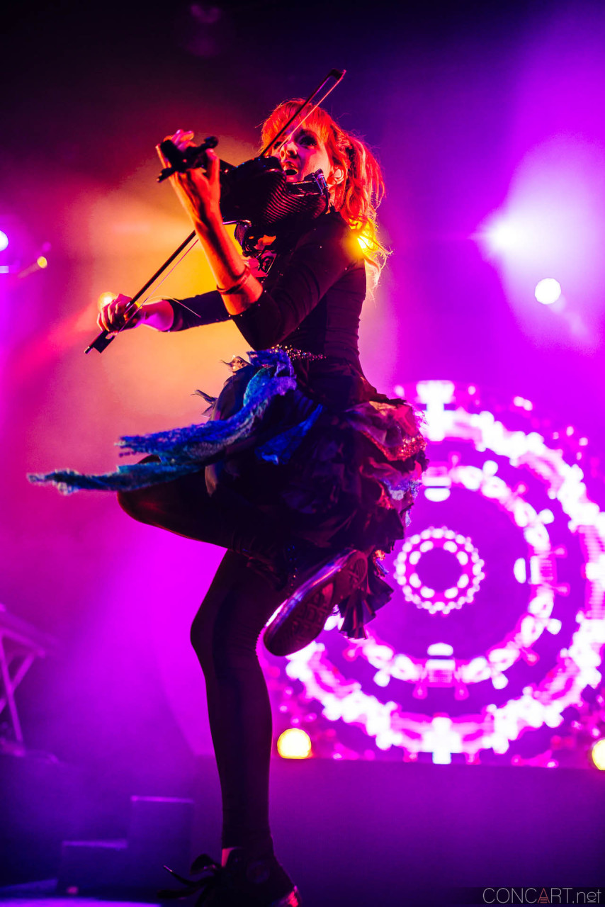lindsey_stirling_live_old_national_egyptian_room_indianapolis-31