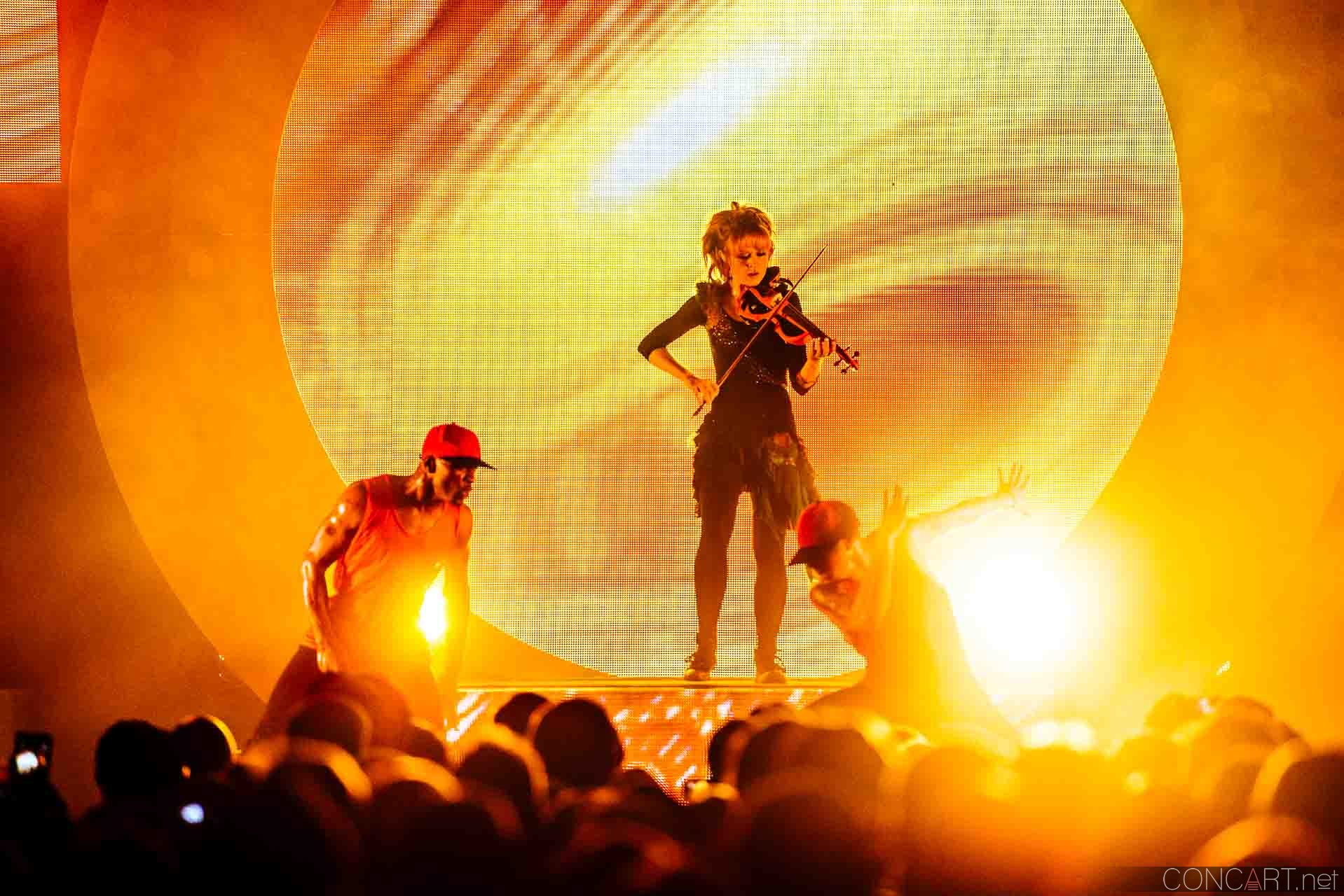 lindsey_stirling_live_old_national_egyptian_room_indianapolis-32