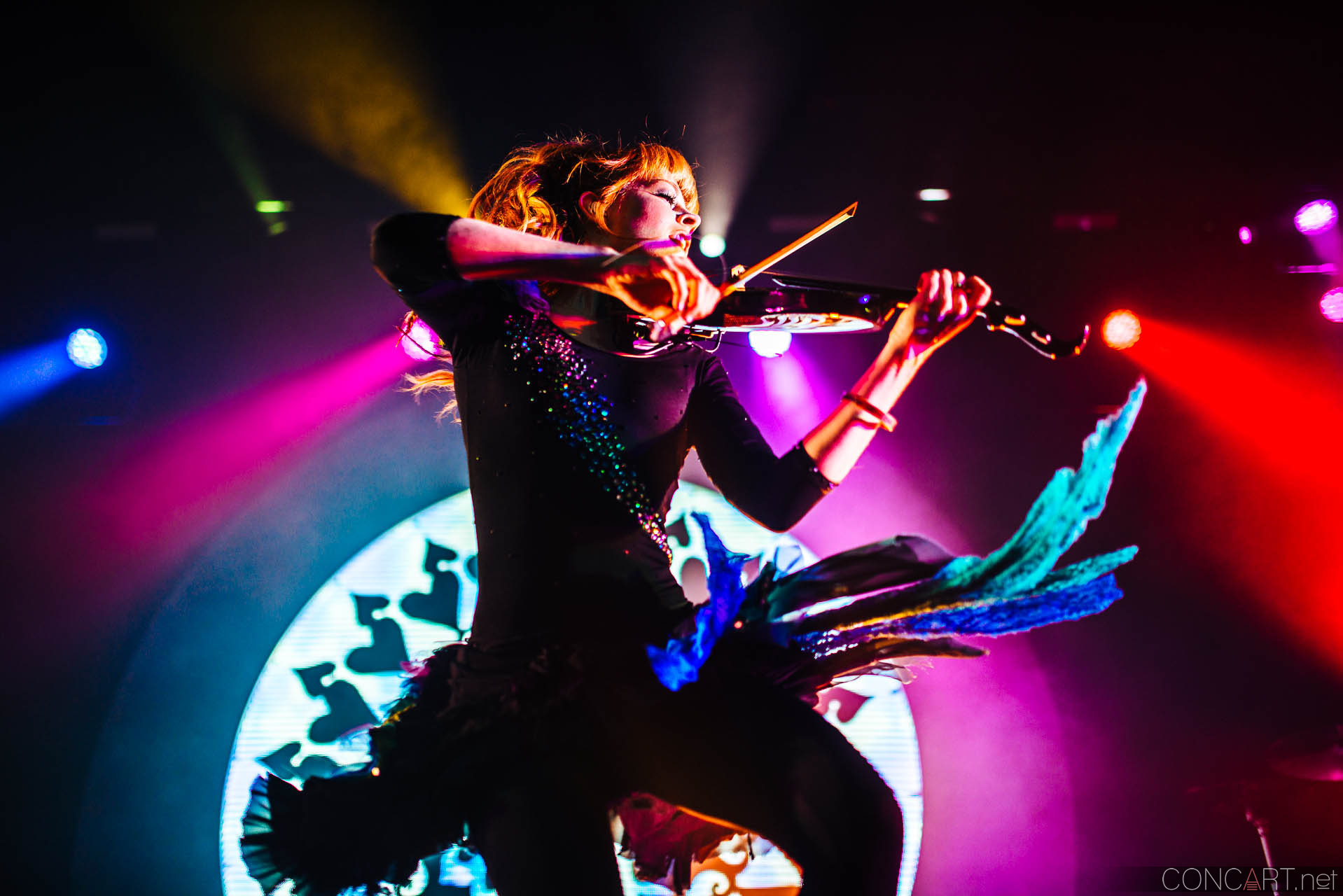 lindsey_stirling_live_old_national_egyptian_room_indianapolis-35