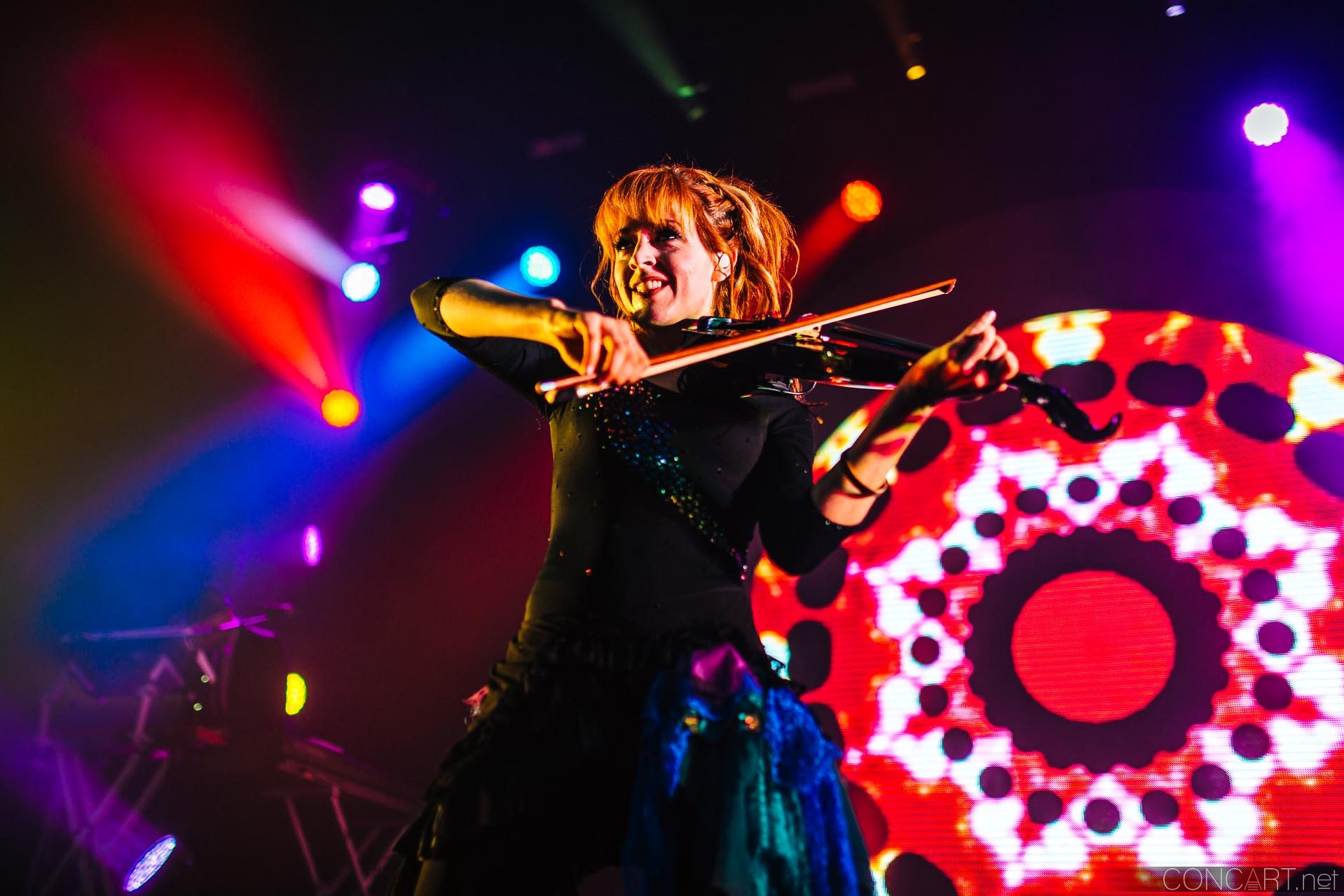 lindsey_stirling_live_old_national_egyptian_room_indianapolis-36