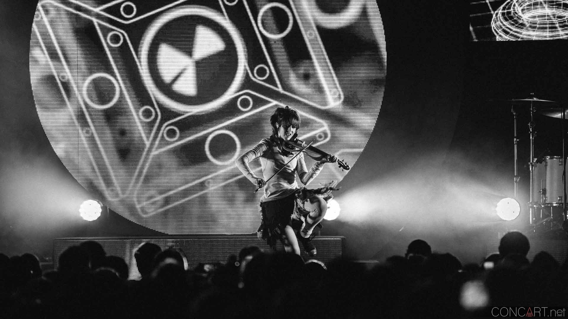 lindsey_stirling_live_old_national_egyptian_room_indianapolis-42