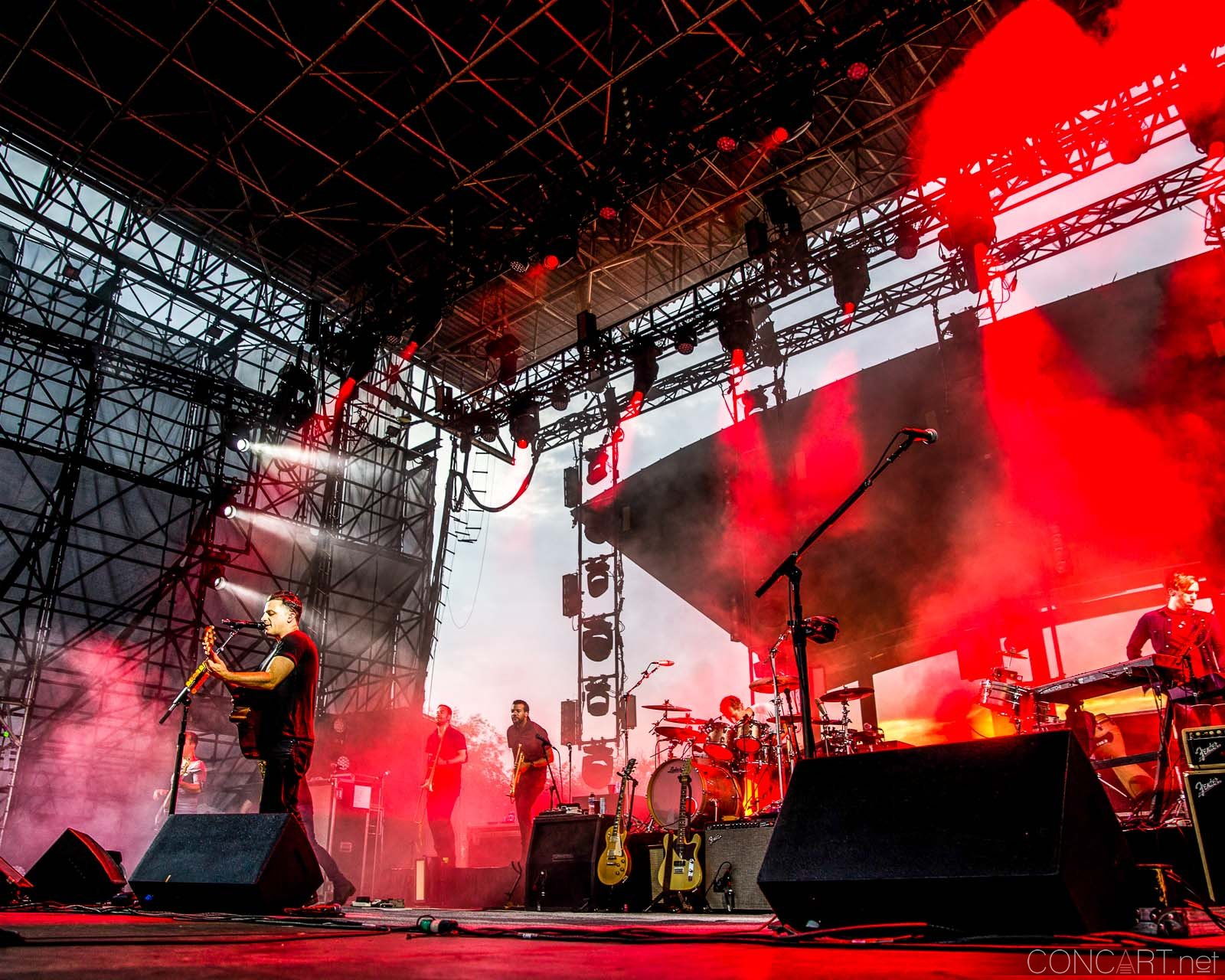 OAR_of_a_revolution_live_lawn_white_river_indianapolis-01