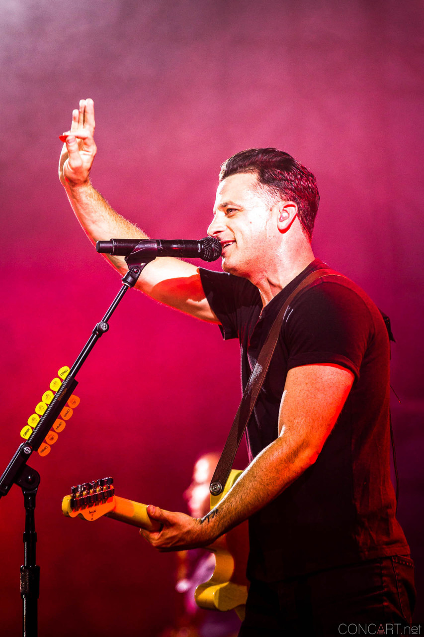 OAR_of_a_revolution_live_lawn_white_river_indianapolis-04