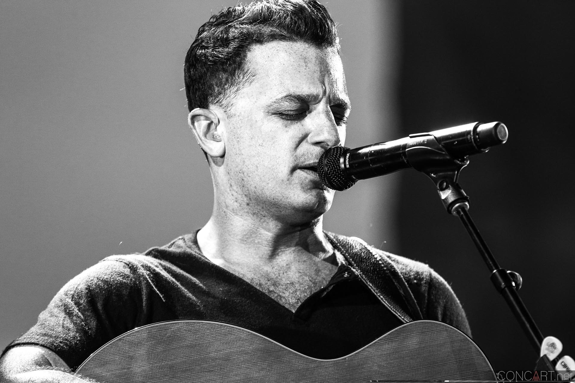OAR_of_a_revolution_live_lawn_white_river_indianapolis-06