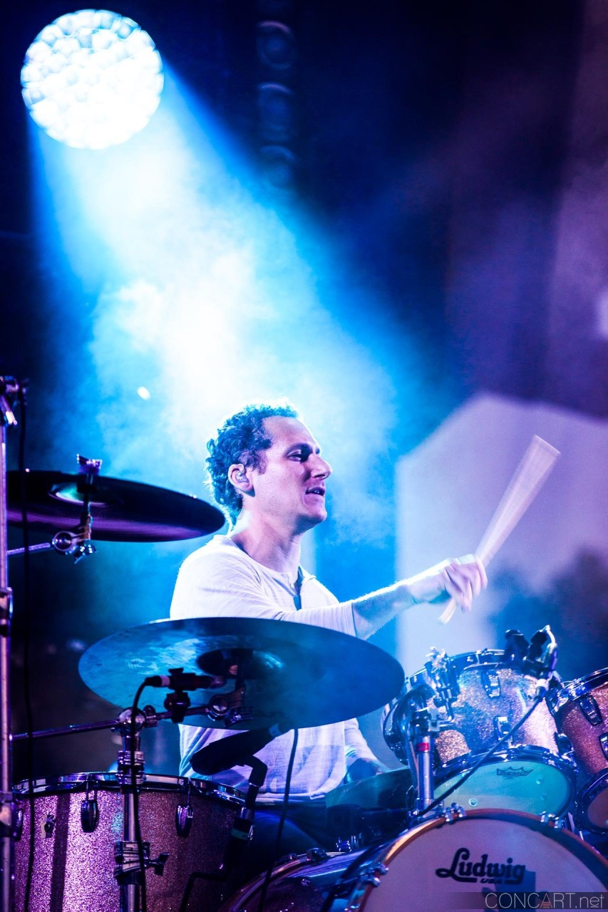 OAR_of_a_revolution_live_lawn_white_river_indianapolis-15