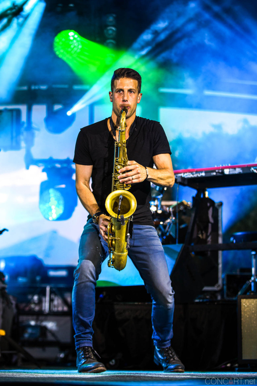OAR_of_a_revolution_live_lawn_white_river_indianapolis-17