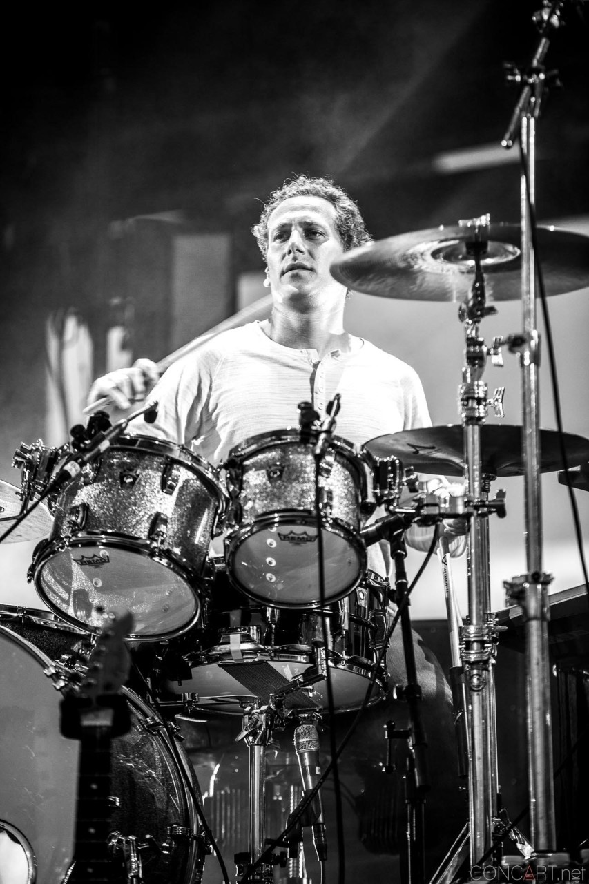 OAR_of_a_revolution_live_lawn_white_river_indianapolis-19
