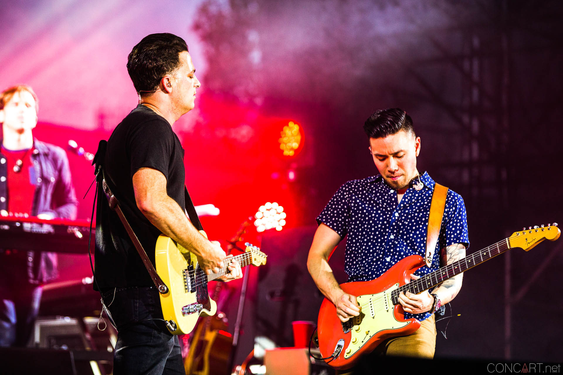 OAR_of_a_revolution_live_lawn_white_river_indianapolis-29