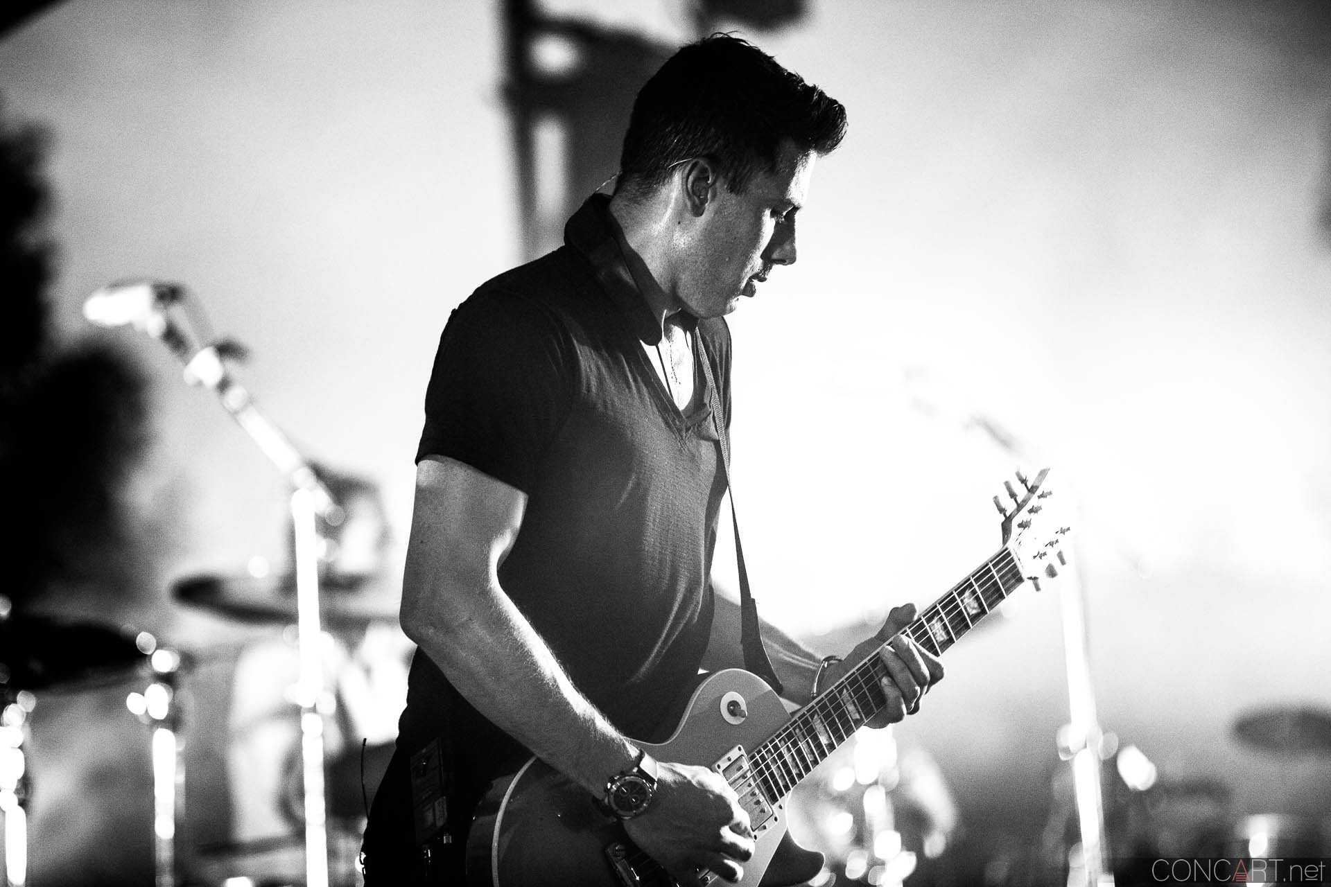 OAR_of_a_revolution_live_lawn_white_river_indianapolis-31
