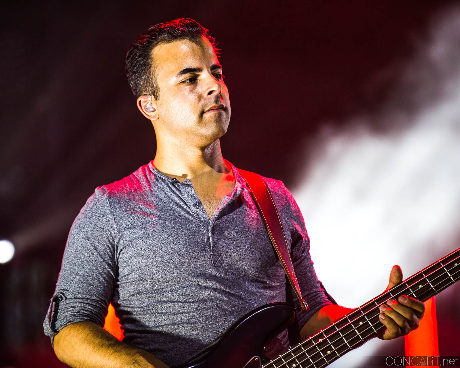 OAR_of_a_revolution_live_lawn_white_river_indianapolis-32