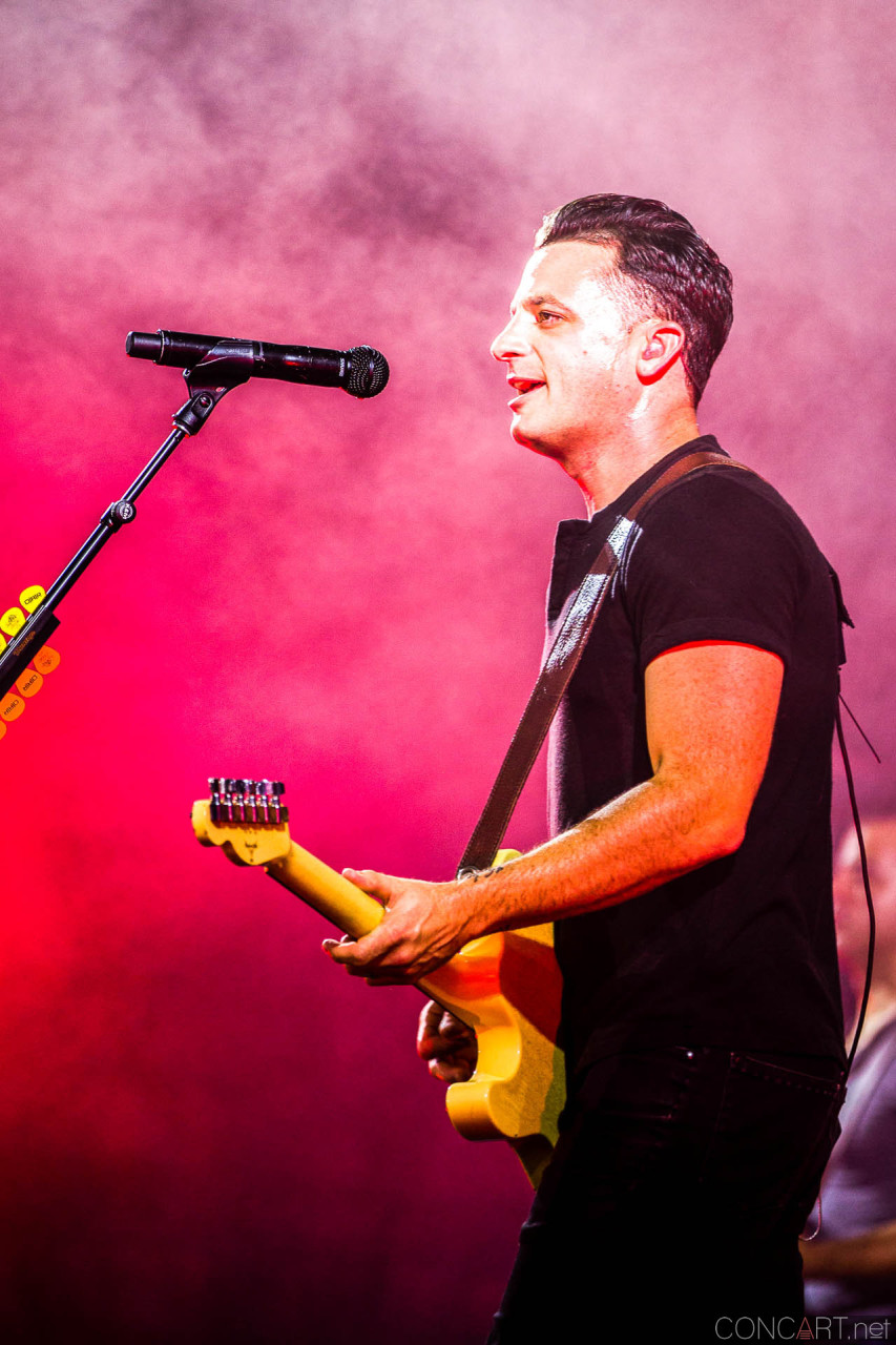 OAR_of_a_revolution_live_lawn_white_river_indianapolis-35