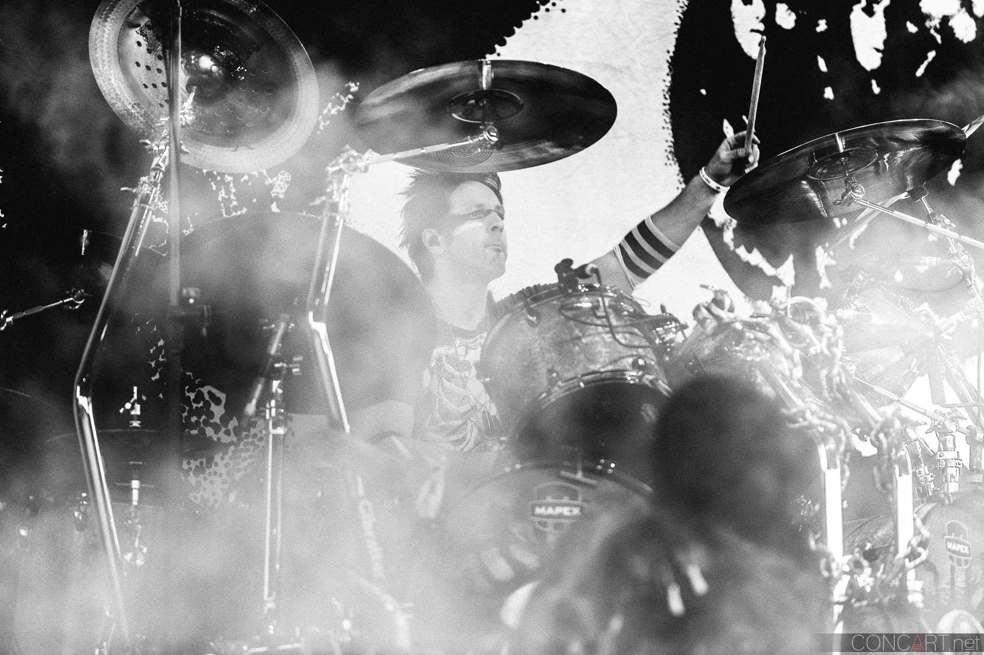 Alice Cooper photo by Sean Molin 8