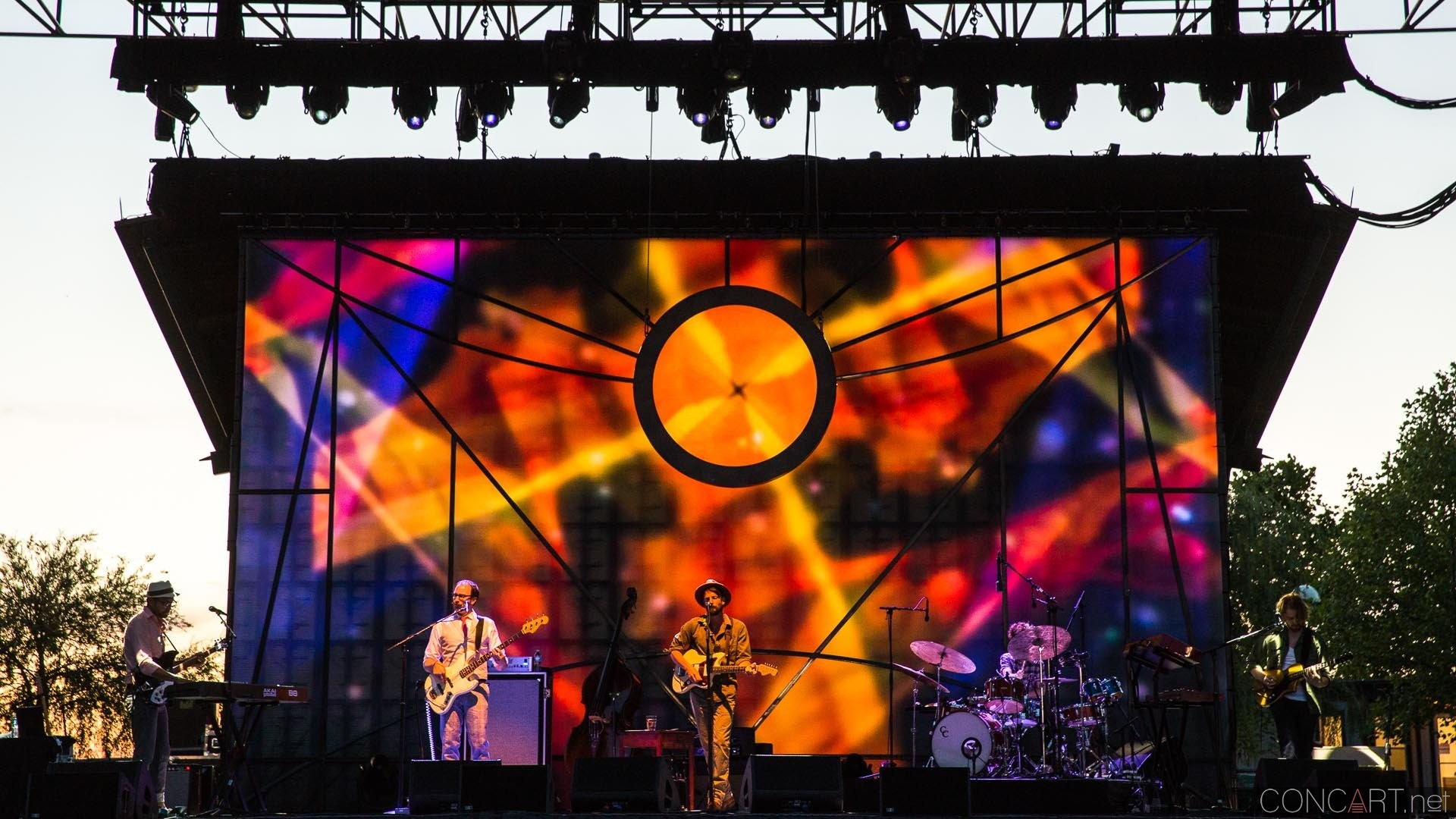 ray_lamontagne_live_lawn_white_river_indianapolis-02