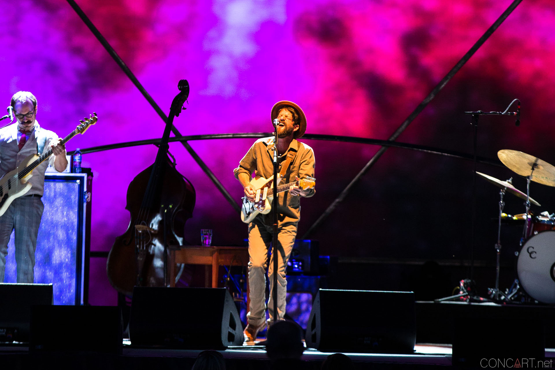 ray_lamontagne_live_lawn_white_river_indianapolis-03