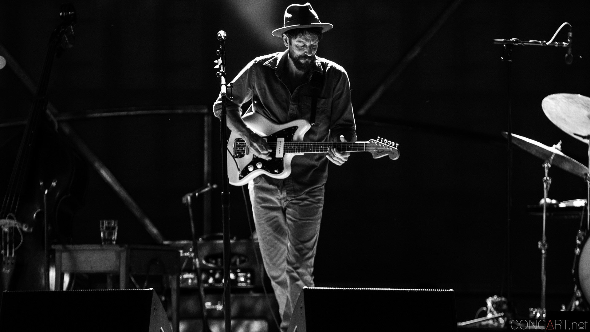 ray_lamontagne_live_lawn_white_river_indianapolis-08