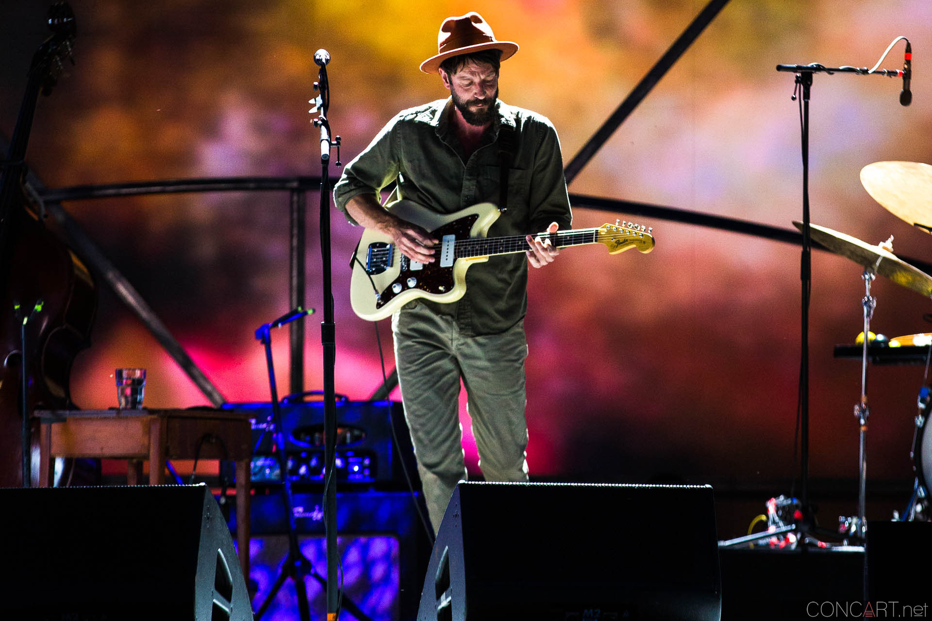 ray_lamontagne_live_lawn_white_river_indianapolis-09