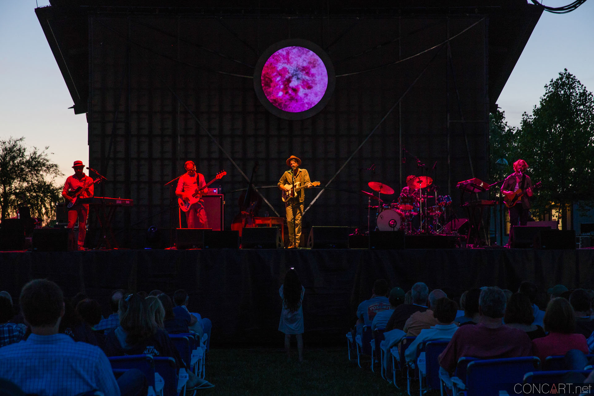 ray_lamontagne_live_lawn_white_river_indianapolis-10