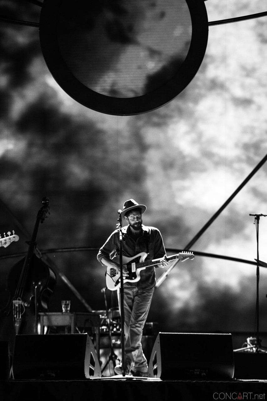 ray_lamontagne_live_lawn_white_river_indianapolis-11