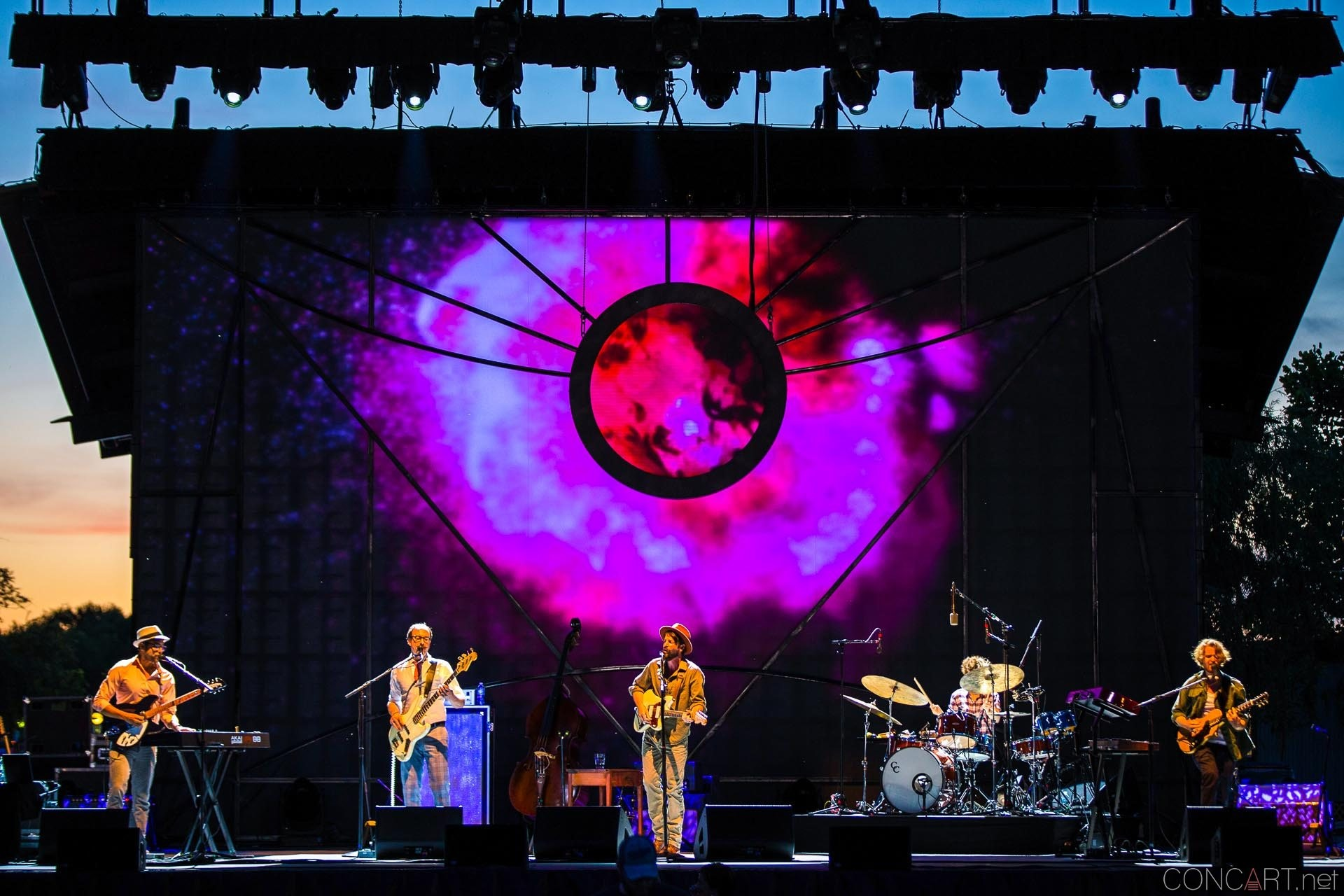 ray_lamontagne_live_lawn_white_river_indianapolis-13