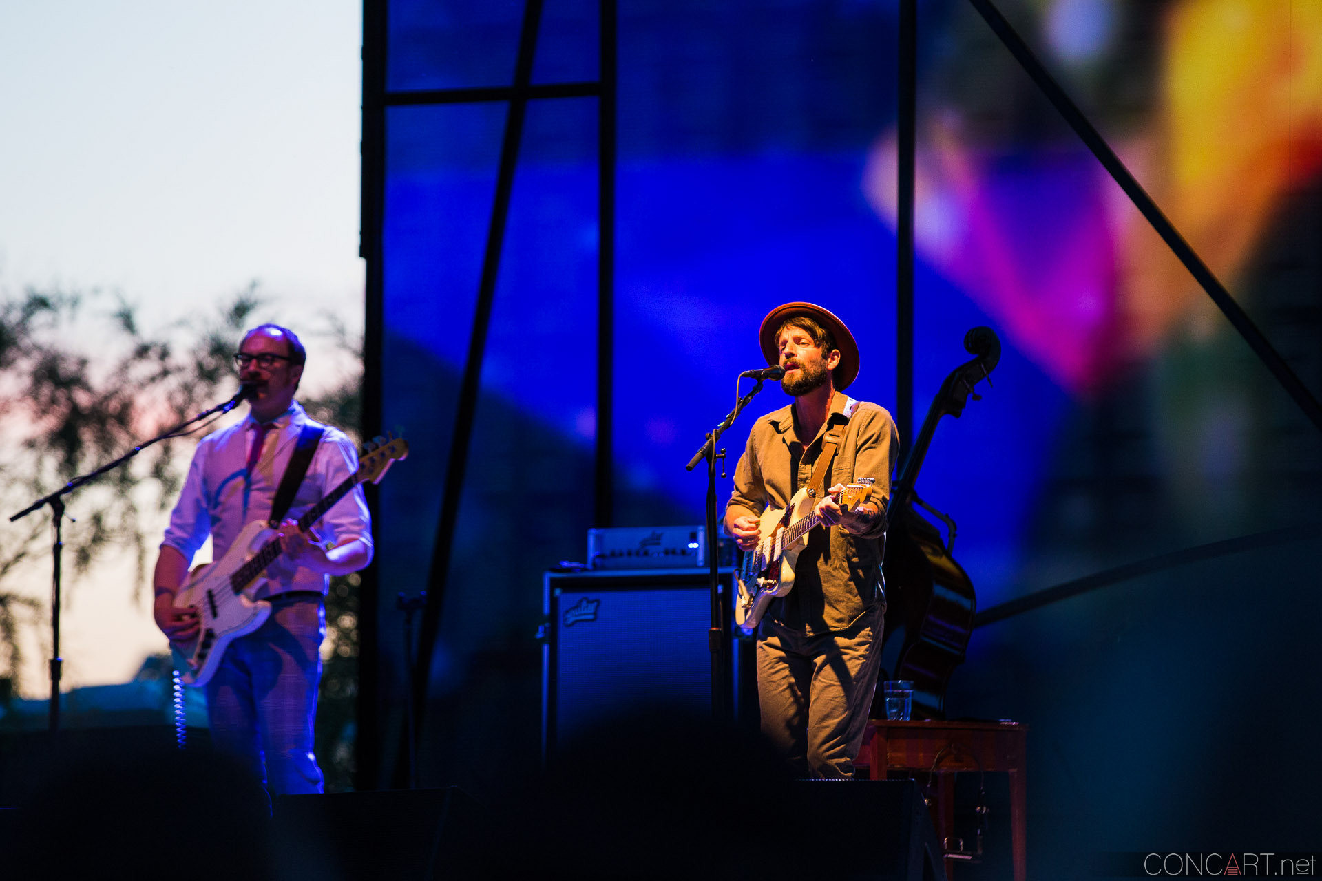 ray_lamontagne_live_lawn_white_river_indianapolis-14