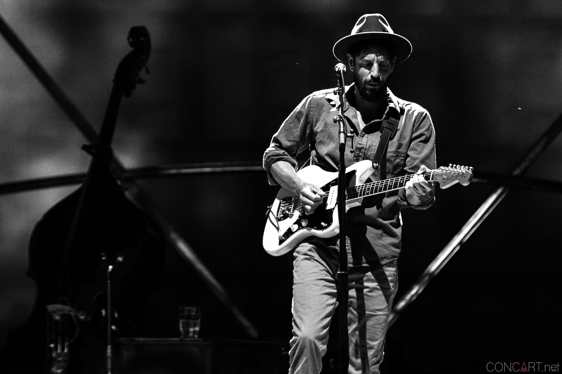 ray_lamontagne_live_lawn_white_river_indianapolis-15